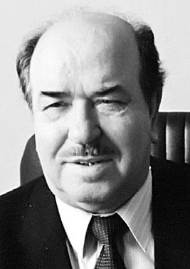 Герман Сергеевич Ожерельев