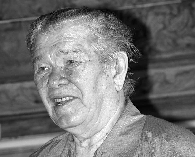 борис кадиков