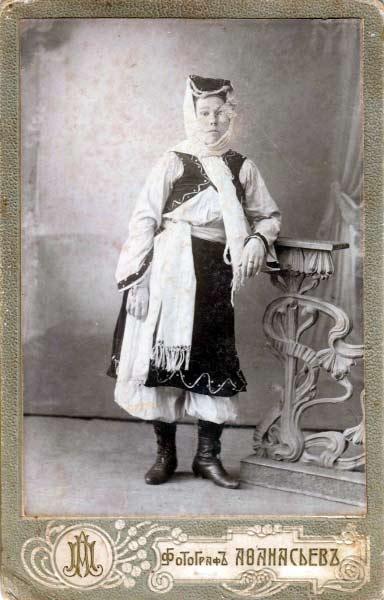 фотомастерская афанасьева в бийске