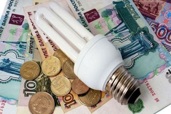 Тариф на электроэнергию в Алтайском крае