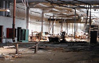 взрыв на бийском олеумном заводе