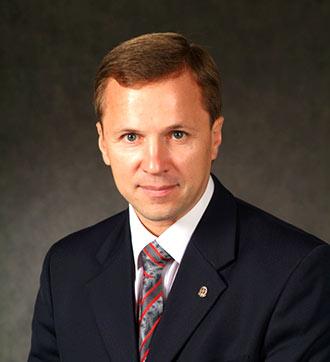 Скоморохов Евгений Сергеевич