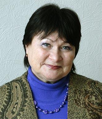 кадикова наталья алексеевна