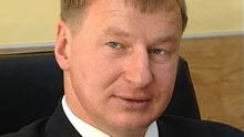 Гачман Валерий Владимирович