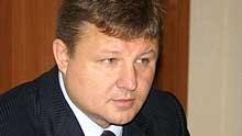 Анатолий Банных