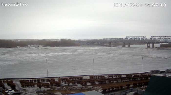 reka-ob-kamennaobi2017